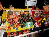 Лего-Арсенал, Фото: 12