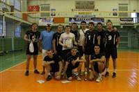 Финал ТЛВЛ-2013, Фото: 1