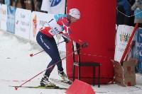 I-й чемпионат мира по спортивному ориентированию на лыжах среди студентов., Фото: 33