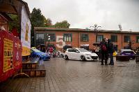 В Туле состоялся автомобильный фестиваль «Пушка», Фото: 82