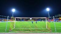 «Арсенал» Тула - «Балтика» Калининград - 1:0, Фото: 1