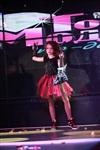 Алина Чилачава представит Тулу на шоу «Топ-модель по-детски», Фото: 115