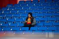 Матч «Арсенал – Рубин», Фото: 43
