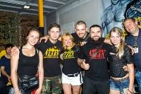 Клуб Хулиган Fight Show, Фото: 169