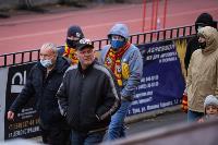 Арсенал - Урал 18.10.2020, Фото: 101