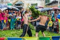 Фестиваль крапивы 2015, Фото: 44