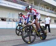 Международные соревнования по велоспорту «Большой приз Тулы-2015», Фото: 70