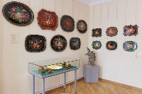 Музейный квартал в Туле примет первых гостей в сентябре, Фото: 2