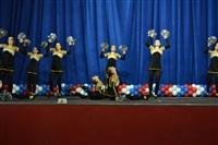 Открытый Чемпионат Тульской области по черлидингу, Фото: 27
