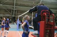 Кубок губернатора по волейболу: финальная игра, Фото: 17