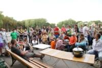 Фестиваль йоги в Центральном парке, Фото: 26