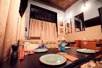 Идём в ресторан: вкусная еда, красивая атмосфера и караоке, Фото: 8