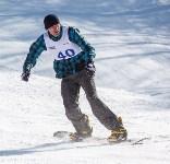 «Кубок Форино» по сноубордингу и горнолыжному спорту., Фото: 27