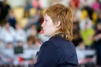 Областные соревнования по ВБЕ., Фото: 18