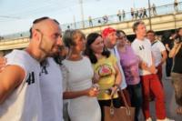 """Закрытие """"Театрального дворика-2014"""", Фото: 120"""