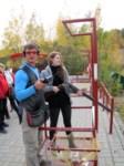 """День мужика в стрелковом комплексе """"Цитадель"""", Фото: 14"""