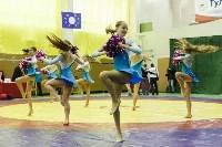 Турнир по греко-римской борьбе на призы Шамиля Хисамутдинова., Фото: 96