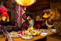 День рождения ресторана «Изюм», Фото: 13