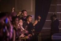 Концерт Мота в Туле, ноябрь 2018, Фото: 26