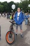 Велопарад в Туле, Фото: 49