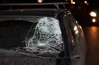 На ул. Кутузова в Туле насмерть сбили пешехода, Фото: 7