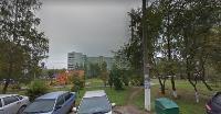 Жители с ул. Максимовского пожаловались на варварское благоустройство двора, Фото: 5