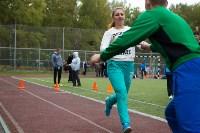 Спортивный праздник в честь Дня сотрудника ОВД. 15.10.15, Фото: 26