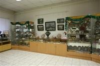 Музей Тульского пряника, Фото: 4