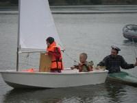 В День города по Упе пройдет Парад лодок, Фото: 3