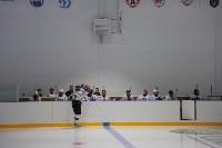 Стартовал областной этап Ночной хоккейной лиги, Фото: 25