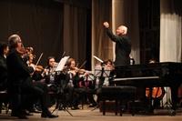 Государственный камерный оркестр «Виртуозы Москвы» в Туле., Фото: 13