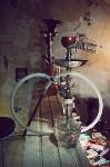 Чердак, бар, Фото: 6