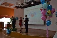 В Новомосковске определили лучших медсестёр, Фото: 1