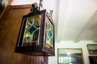 Музей-заповедник В.Д. Поленова, Фото: 36