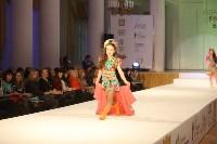 Всероссийский конкурс дизайнеров Fashion style, Фото: 70