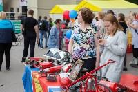 Школодром-2017, Фото: 301