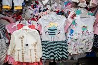 Детская одежда и коляски, Фото: 25