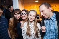 Fifty/Fifty Fest в Stechkin, Фото: 43