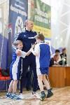 Областной этап футбольного турнира среди детских домов., Фото: 65