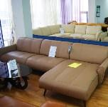 Мебельной компании «Ромарти» - 20 лет, Фото: 27