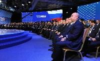Алексей Дюмин принял участие в съезде «Деловой России», Фото: 4