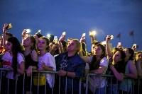 Концерт в День России 2019 г., Фото: 50