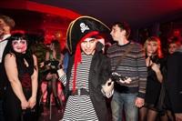 Хэллоуин в «Премьере», Фото: 67