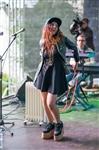 Фестиваль Крапивы - 2014, Фото: 34