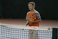 Открытые первенства Тулы и Тульской области по теннису. 28 марта 2014, Фото: 41