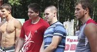 День физкультурника в ЦПКиО им. П.П. Белоусова, Фото: 94