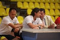 Встреча «Арсенала» с болельщиками, Фото: 39