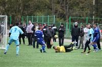 Большой фоторепортаж с кубка «Слободы» по мини-футболу , Фото: 93