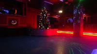 Ночной охотник, ночной клуб, Фото: 13