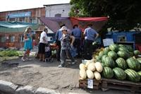 Плехановский рынок, Фото: 9